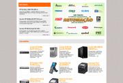 Acronsoft Soluções em Software e Hardware