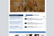 Almeida Camargo Advogados Associados
