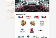 #ENNCODE2013 - Encontro Nacional de Direito Eletrônico em Alto Mar