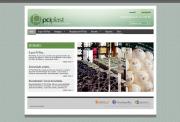 PCI Plast - PCP da Indústria Injetora