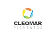 Cleomar Pigmentos