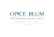 Opice Blum, Bruno, Abrusio e Vainzof Advogados Associados