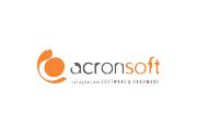 Acronsoft Soluções em Software & Hardware