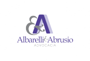 Albarelli & Abrusio Advocacia