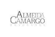 Almeida Camargo Advogados