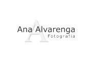 Ana Alvarenga Fotografia