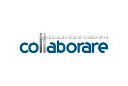 Collaborare Educação Digital Colaborativa