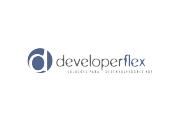 DeveloperFlex Soluções para Desenvolvedores VDF