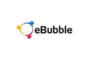 eBubble