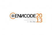 ENNCODE - I Encontro Nacional de Direito Eletrônico em Alto Mar