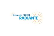Seminário Família Radiante