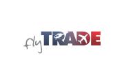 flyTrade