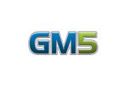 GM5 Comunicação Corporativa