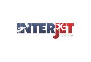 Interjet