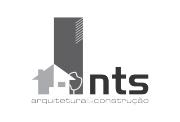 NTS Arquitetura & Construção
