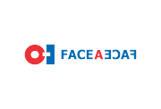 O-I Face a Face