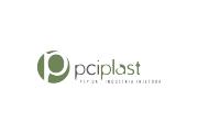 PCI Plast PCP da Indústria Injetora