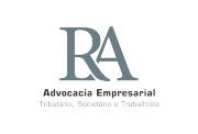 RA Advocacia Empresarial